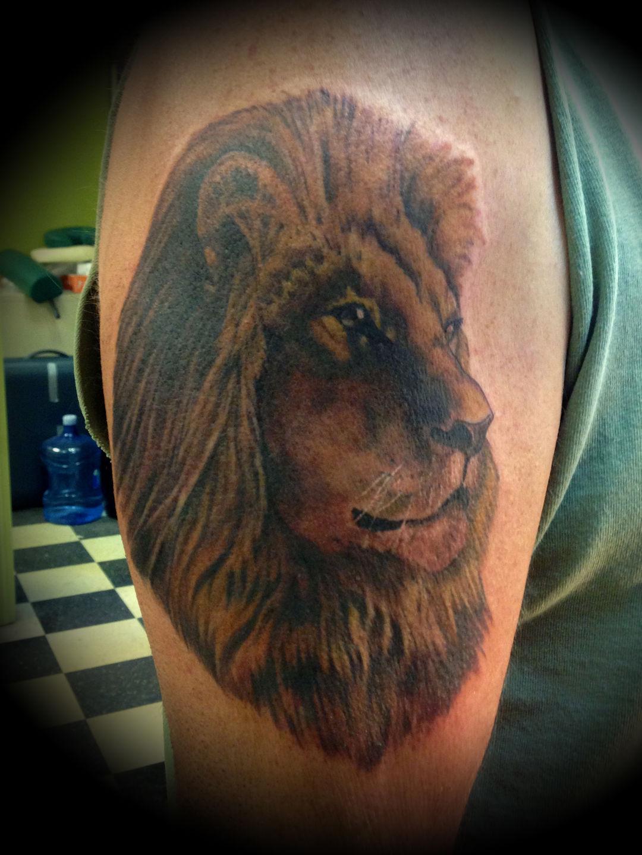 Lion-jpg