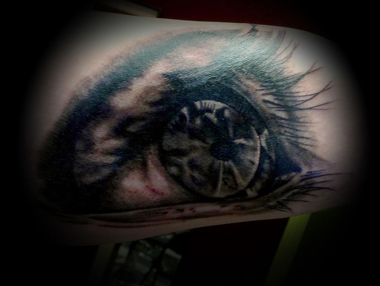 Eye2-jpg