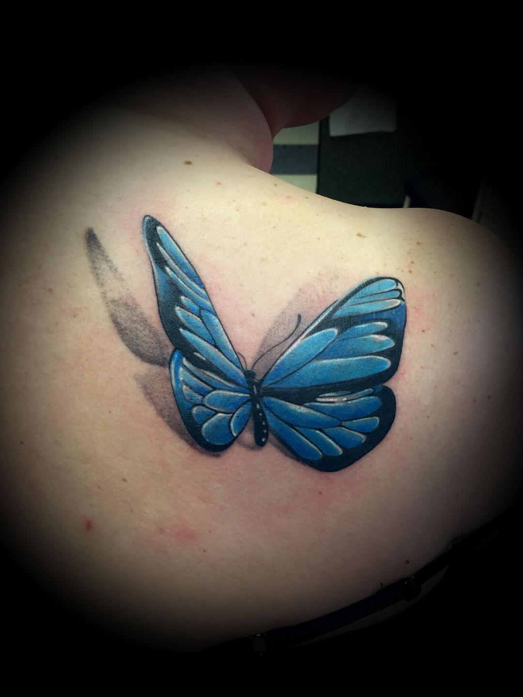 Butterfly2-jpg