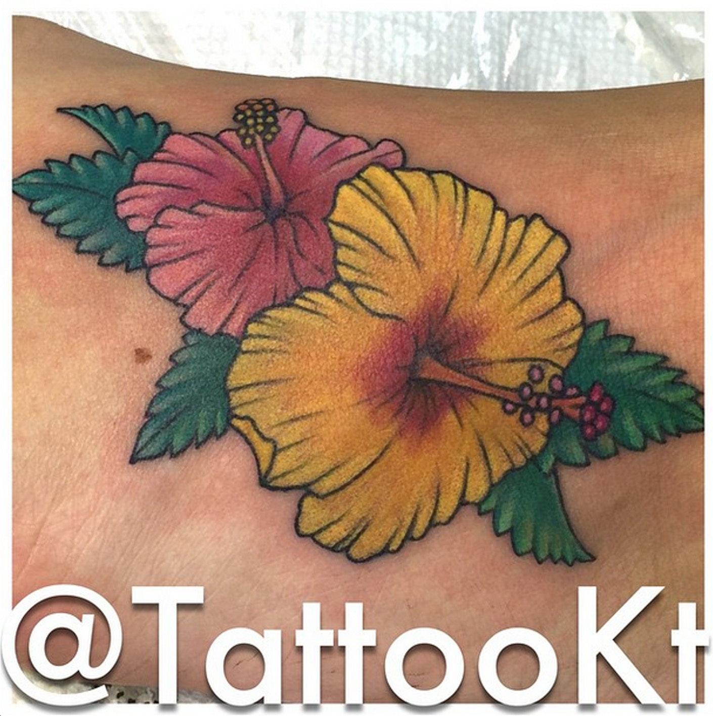 Hibiscus-jpg