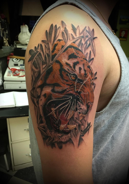 Tigerbrush-jpg