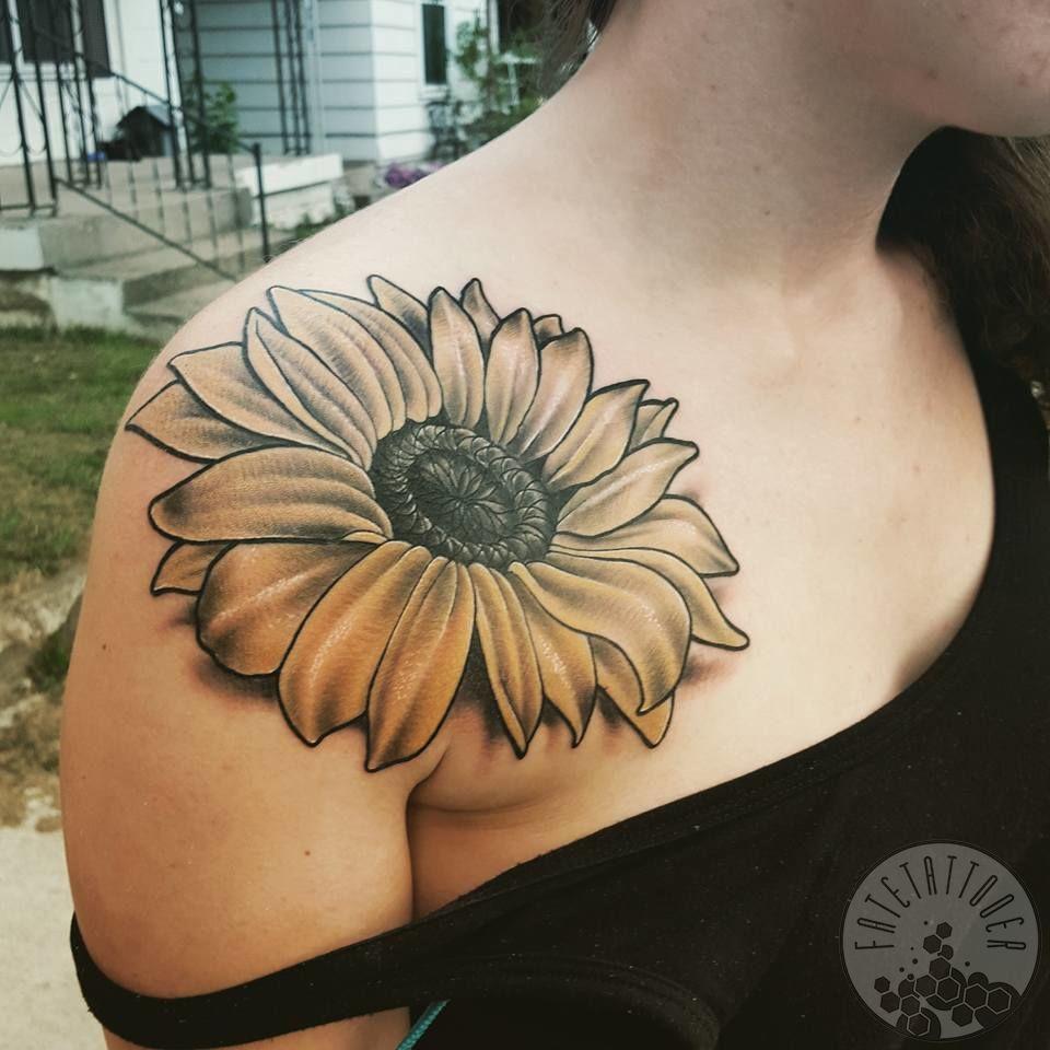 Sunflowersonmyshoulders-jpg