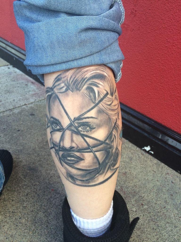 Owl Sugar Skull Tattoo Chest Latest Bondage Tattoos...