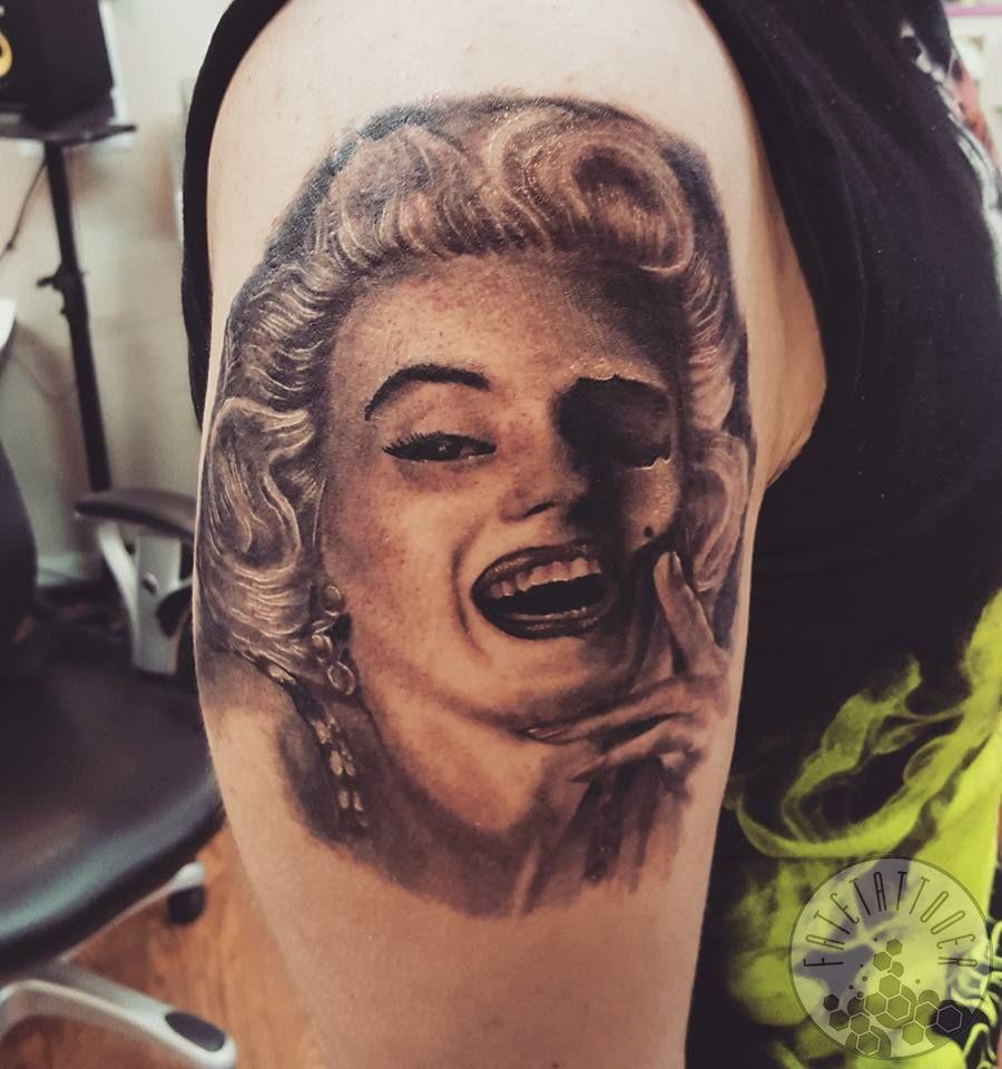 Marilyn-jpg