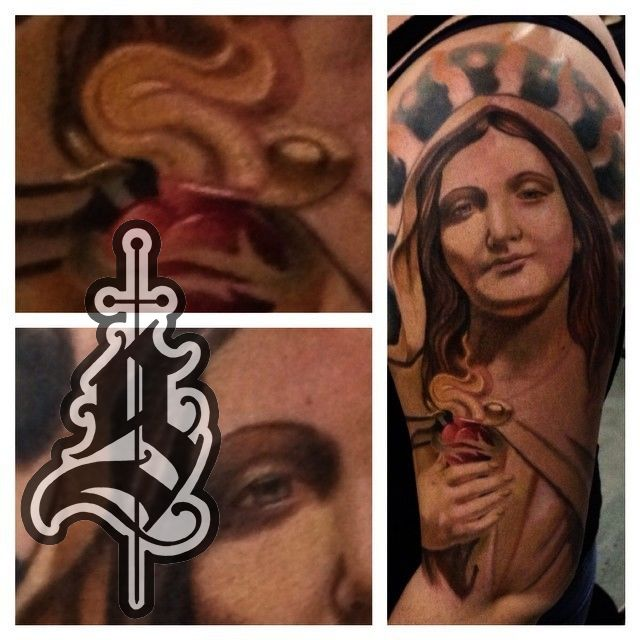 Virgin_mary_tattoo