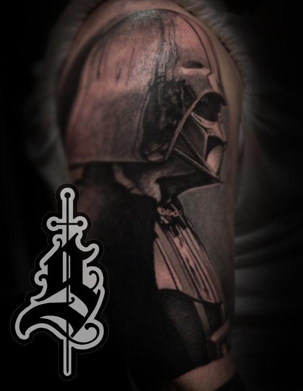 Vader_tattoo_star_wars_copy_2
