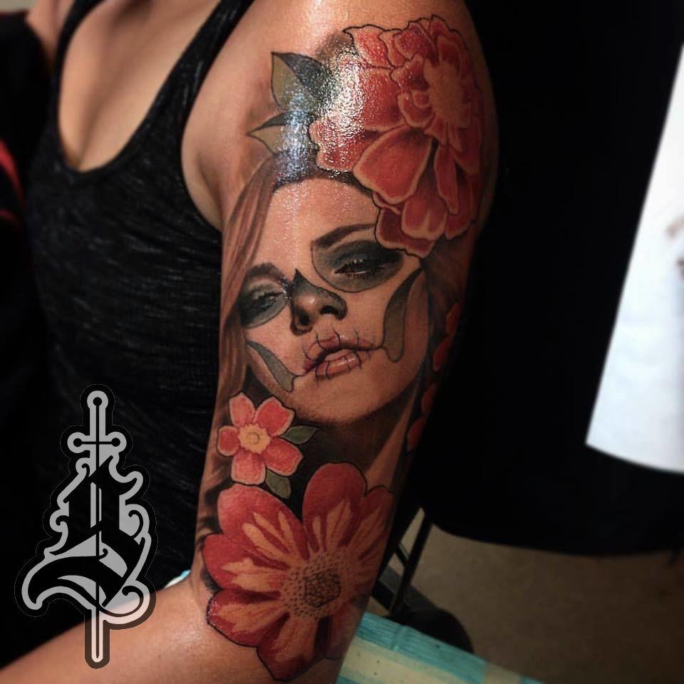 Dod_tattoo_jason_frieling