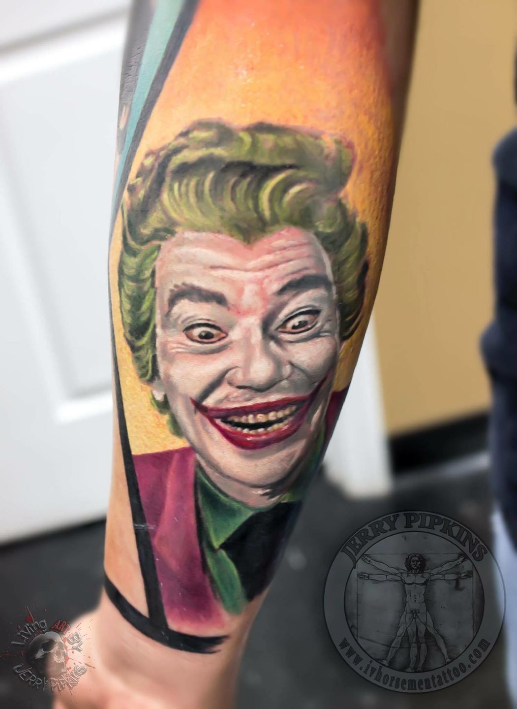 Jerry-pipkins-joker