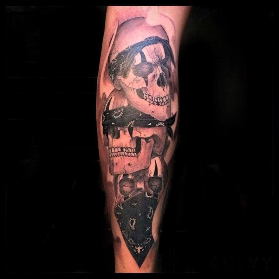 4acff23bed7c9 guivy:guivy--art-fir-sinners-guivy-tattoo-art-for-sinners-tatouage ...