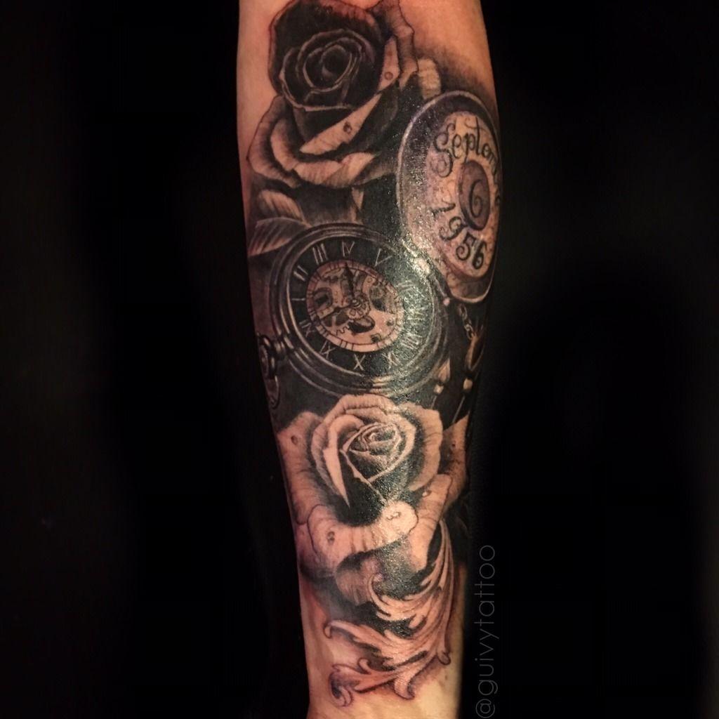 Guivy Guivy Art For Sinners Guivy Tattoo Art For Sinners Tatouage