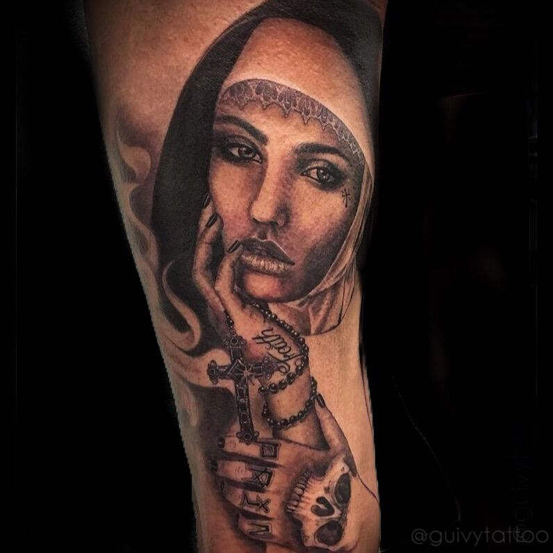 9c85e6faadff0 guivy:guivy---art-for-sinners-guivy-tattoo-art-for-sinners-tatouage ...