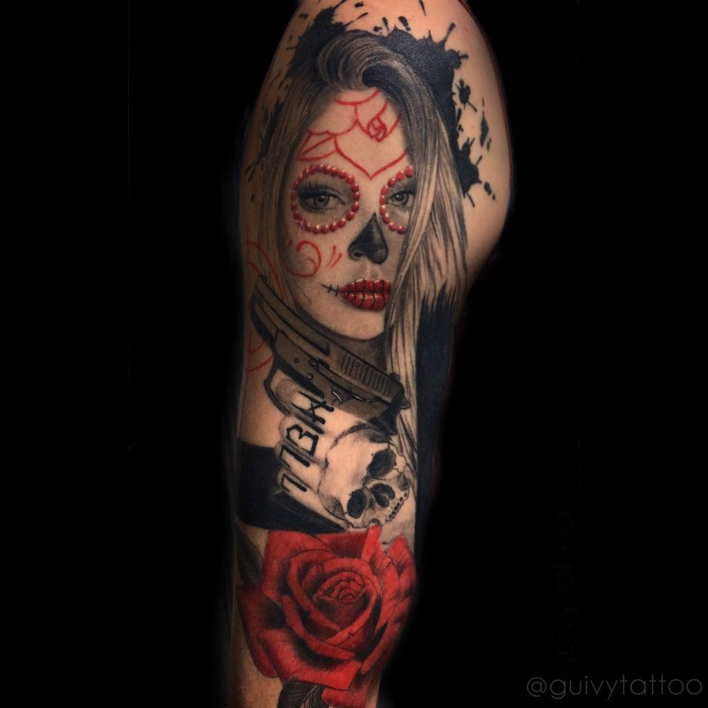 c4dd7306d522e guivy:guivy---art-for-sinners---geneva-guivy-tattoo-art-for-sinners ...