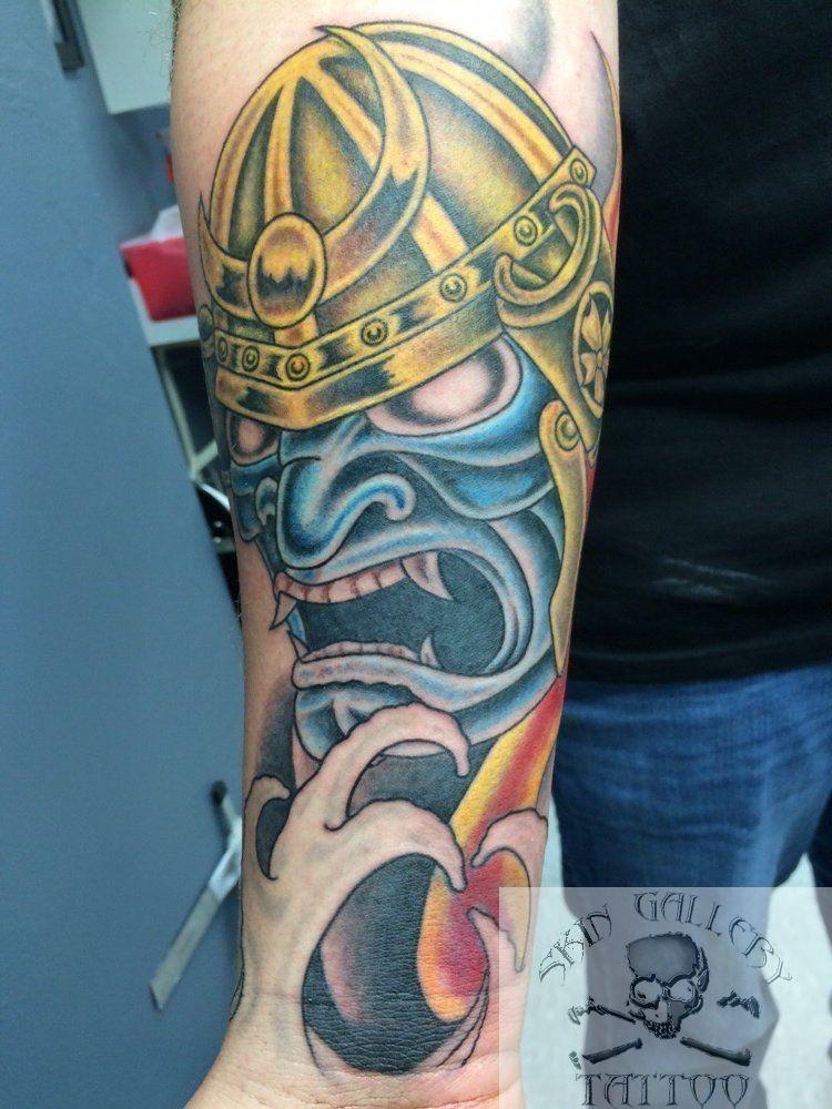 Latest Discipline Tattoos Find Discipline Tattoos