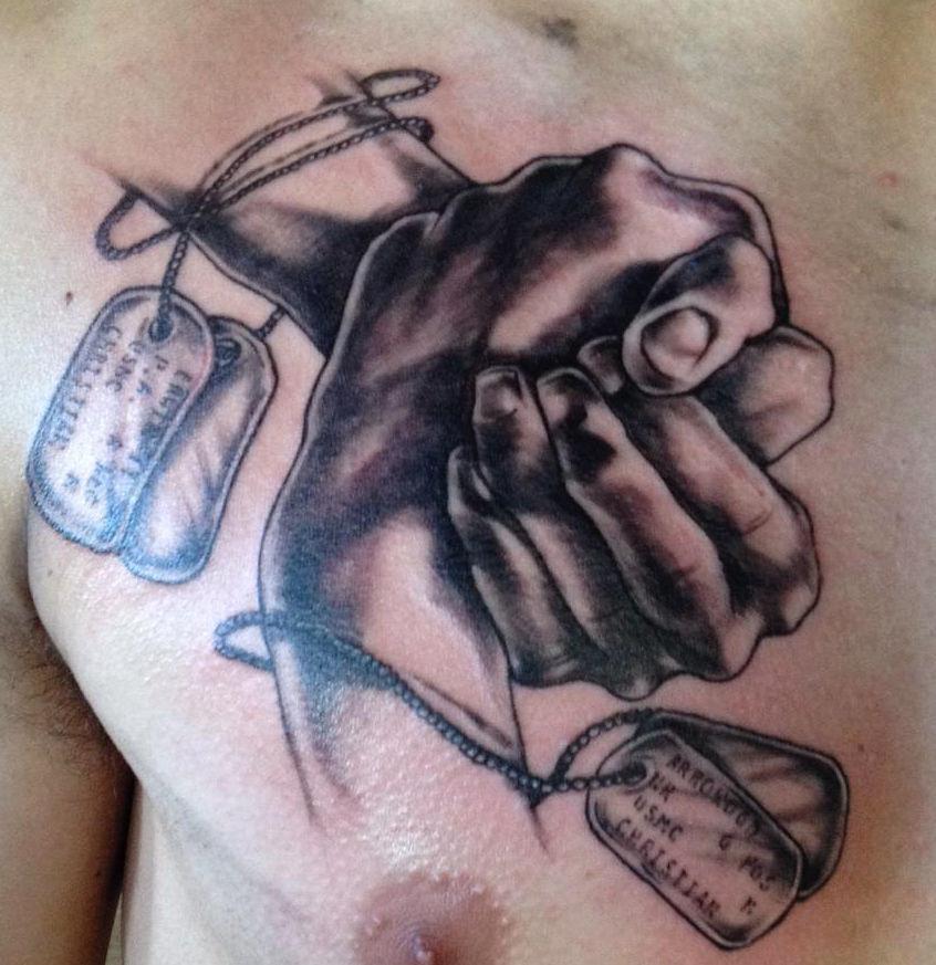 Helping_hand_tattoo_mat