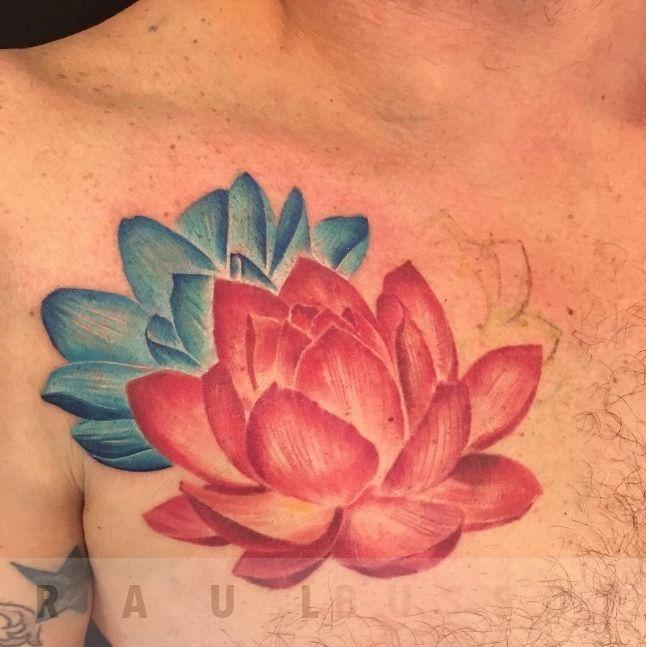Chest_lotus