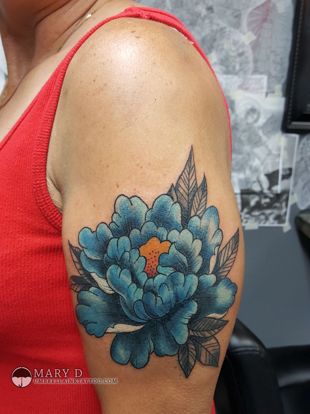 0c39327a2 maryd:sues-wip-coverup-coverup-tattoo-bold-tattoo-color-work ...