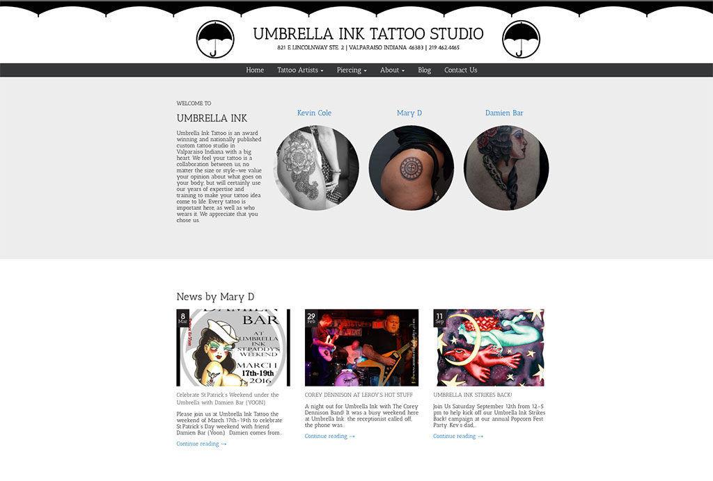 Umbrellaink-1024x692