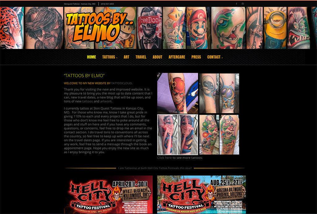 Tattoosbyelmo-1024x692