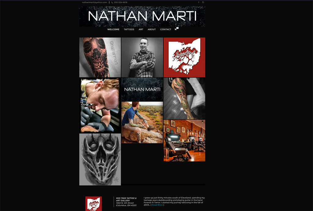 Nathanmarti-1024x692