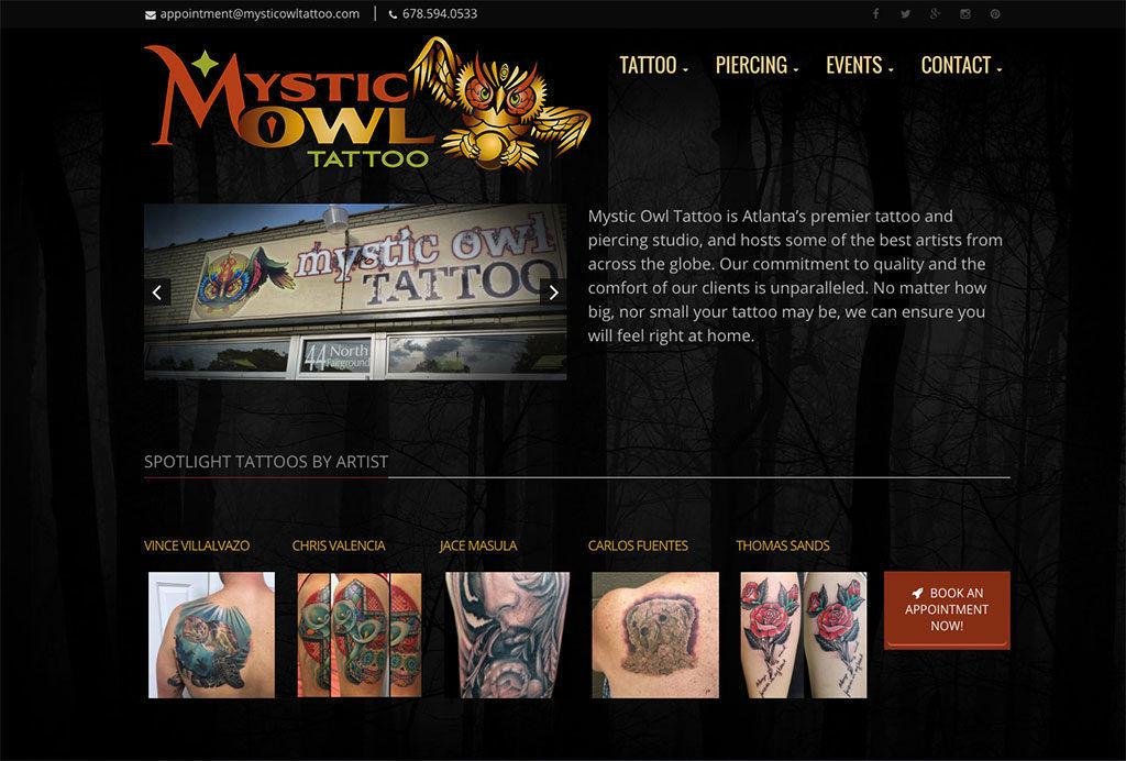 Mysticowltattoo-1024x692