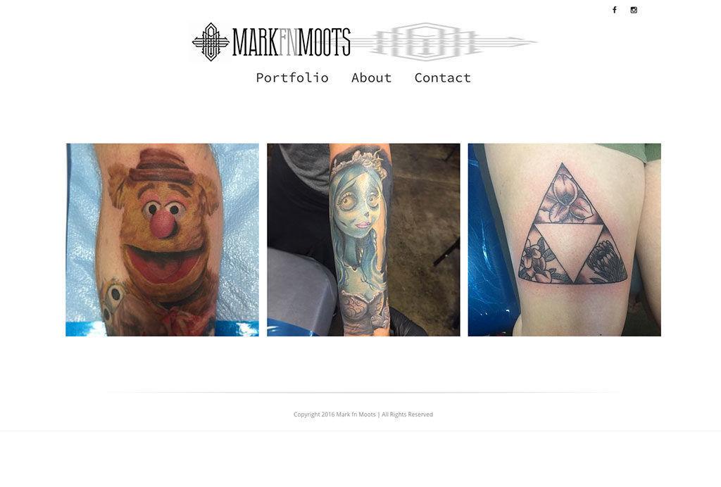 Markmoots-1024x692