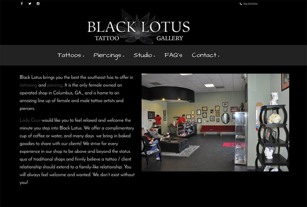 Blacklotustattoo-1024x692