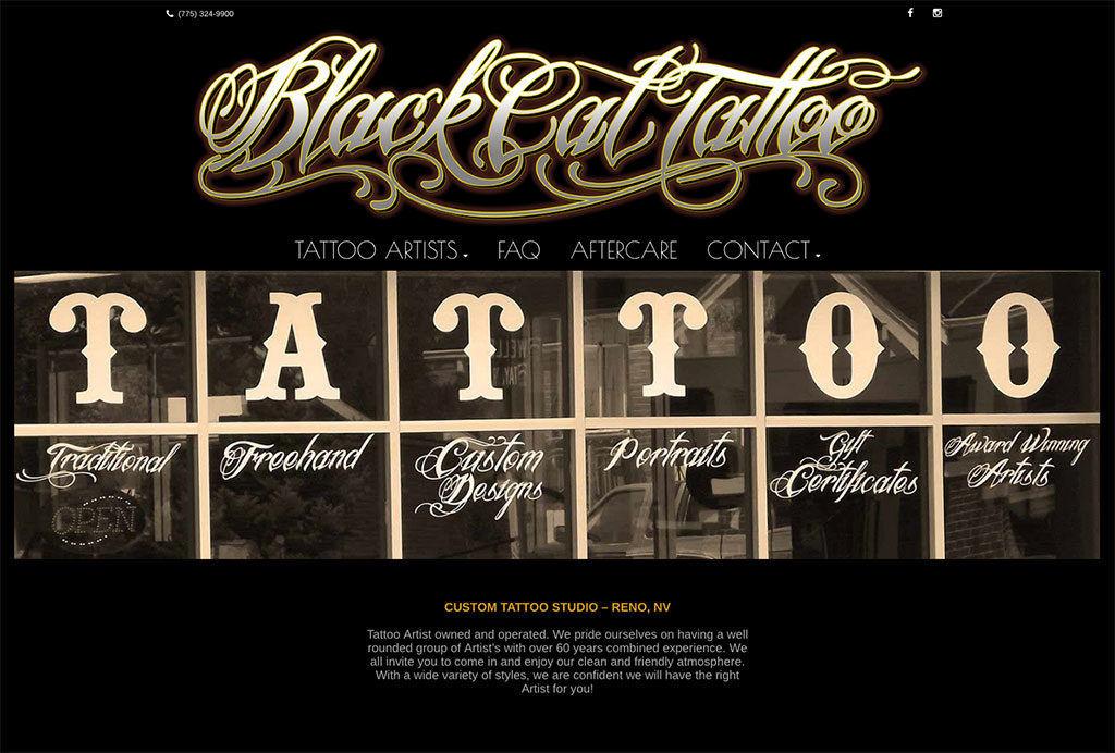 Blackcattattoo-1024x692