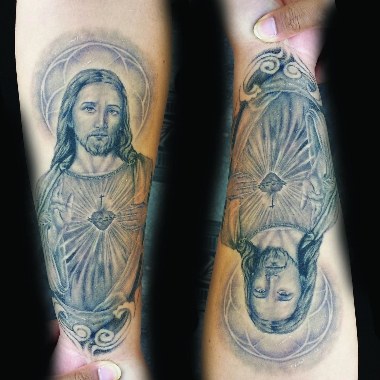 Oz_jesus_christ