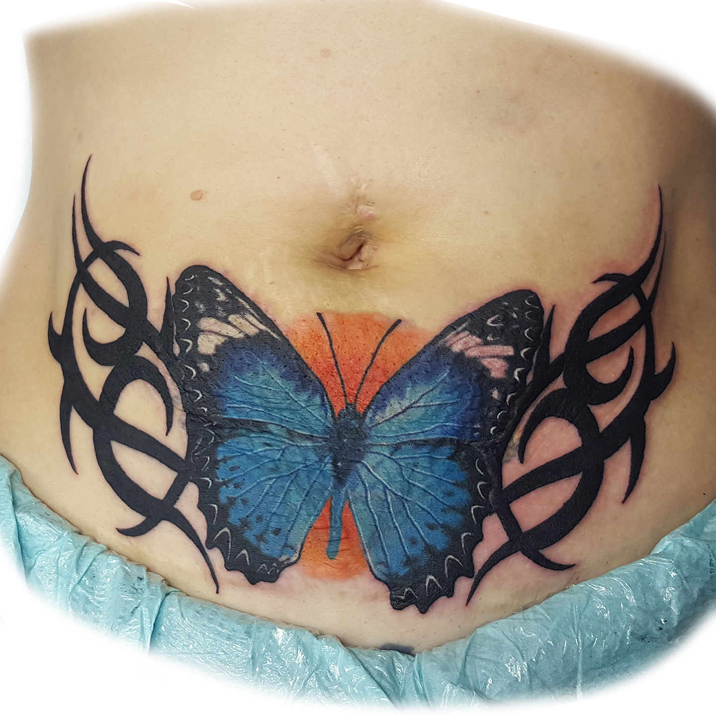 Butterfly_n_tribal