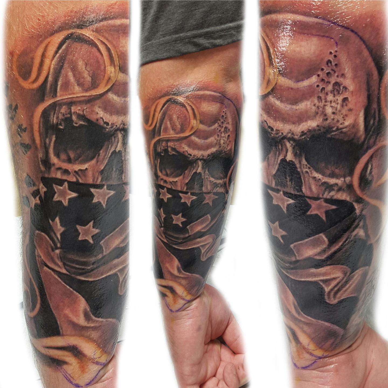 Skull_flag_bandana