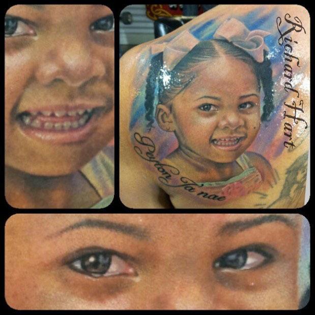 Watermark_little_girl_portrait