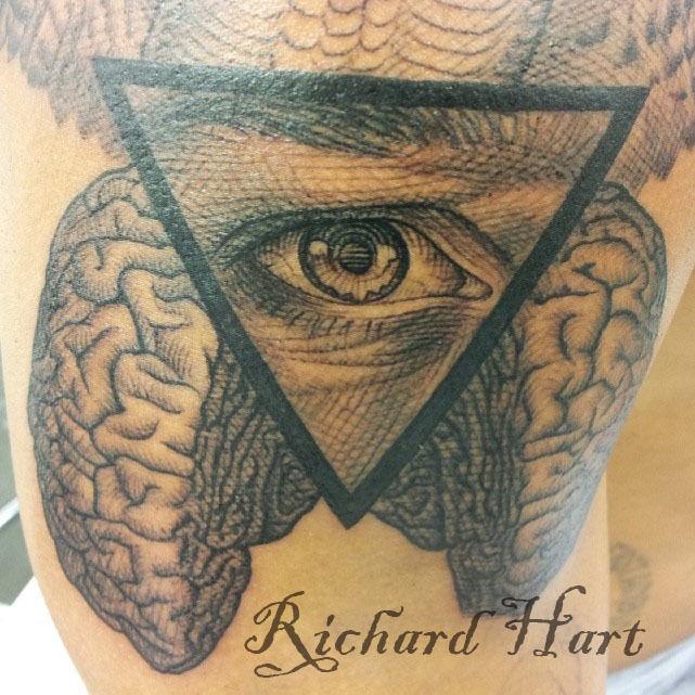 Watermark_eye_brain