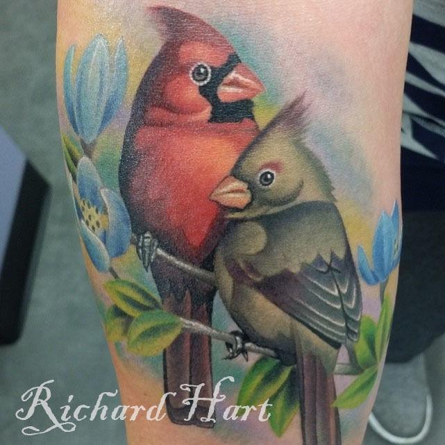 Watermark_birds