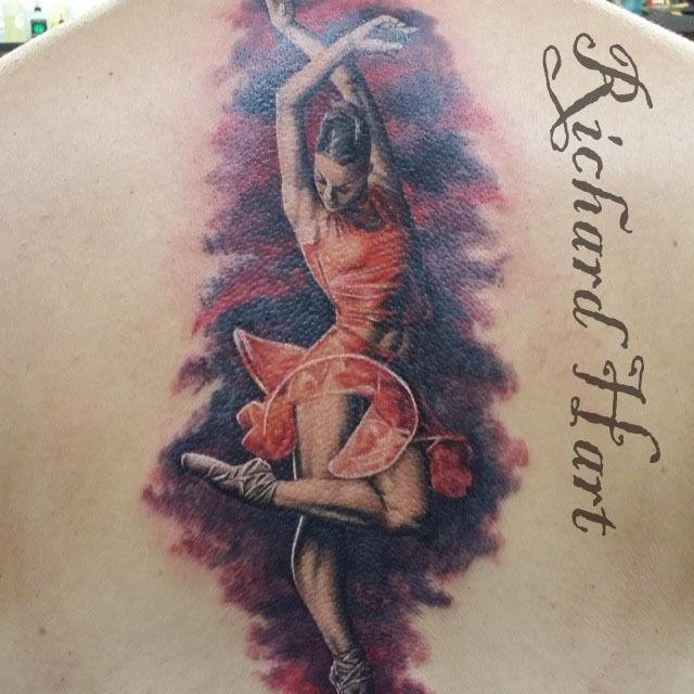 Watermark_ballerina