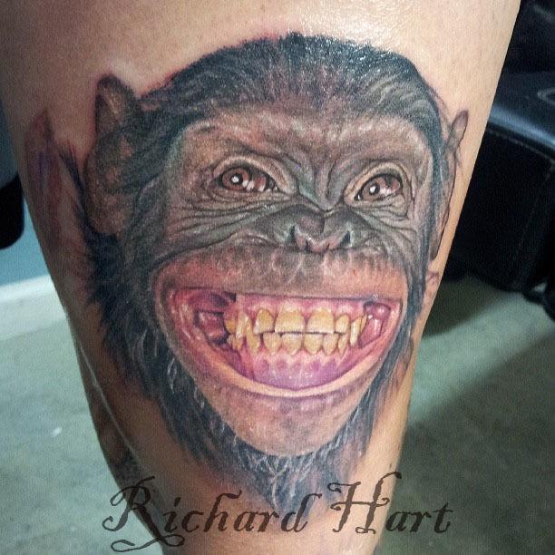 Watermarked_chimp
