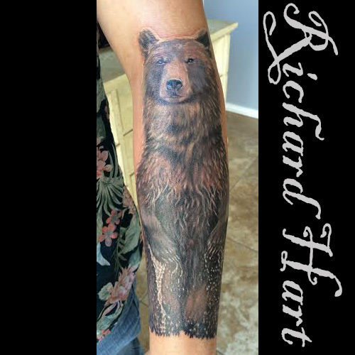 Wm_-_bear