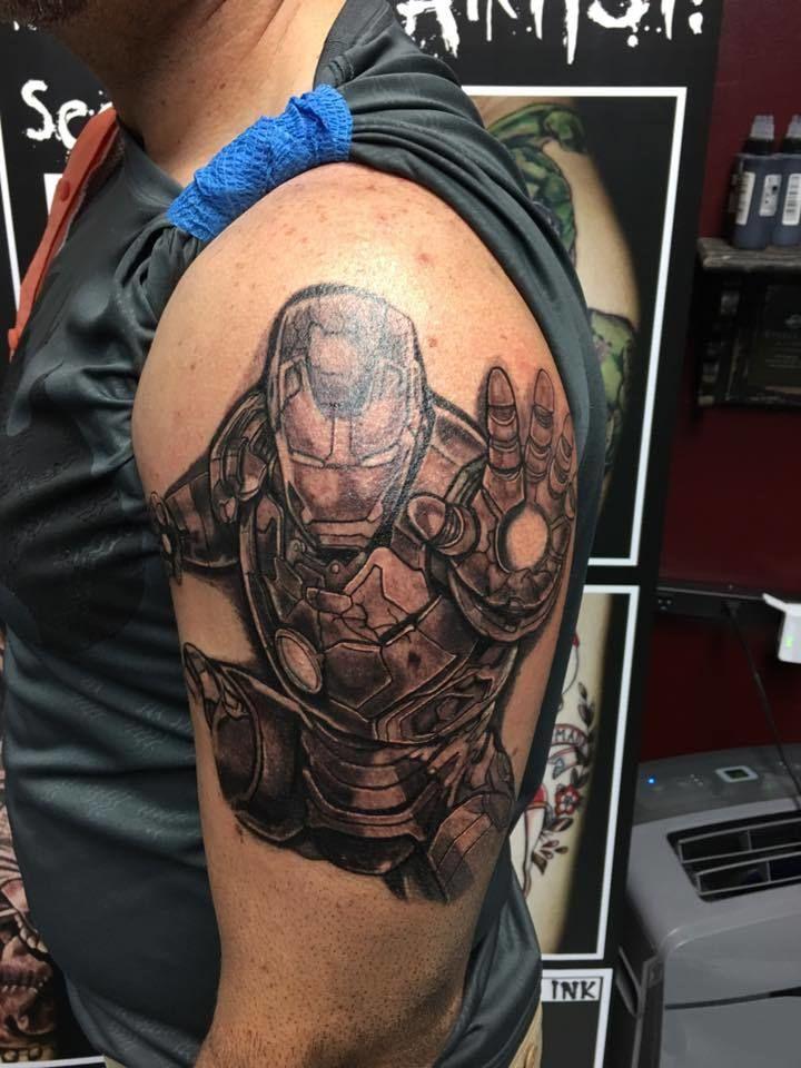Scotts_tattoos