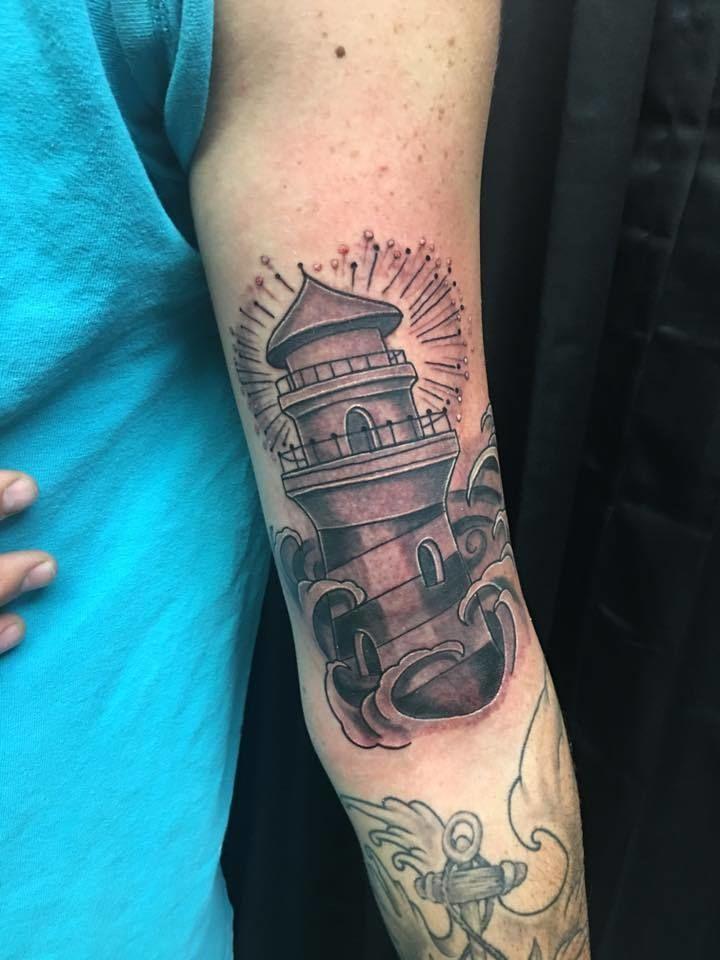 Scotts_tattoos_2