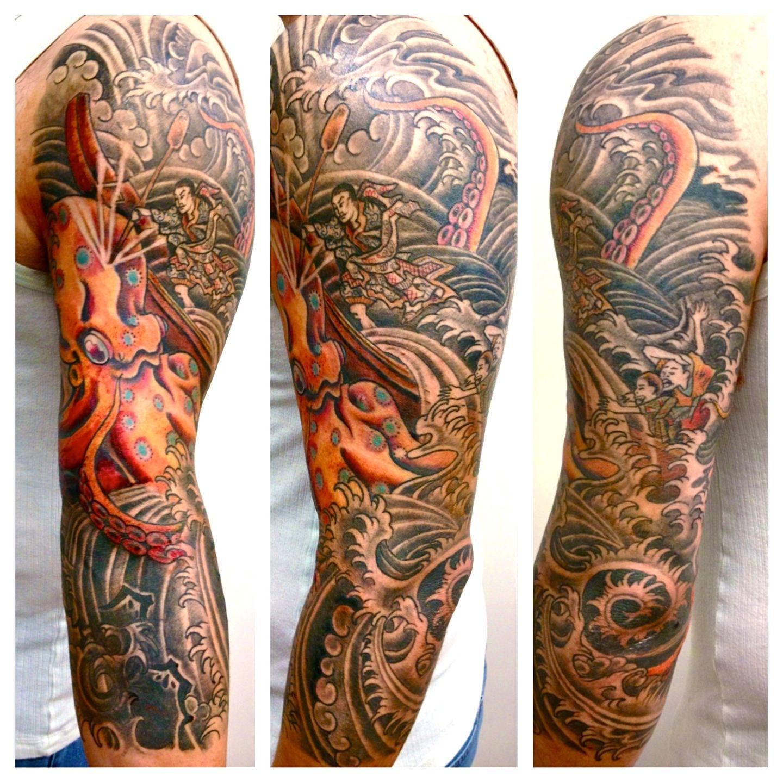 Imaginetattooing.com » Tattoo Gallery | Tattoos, Tattoos