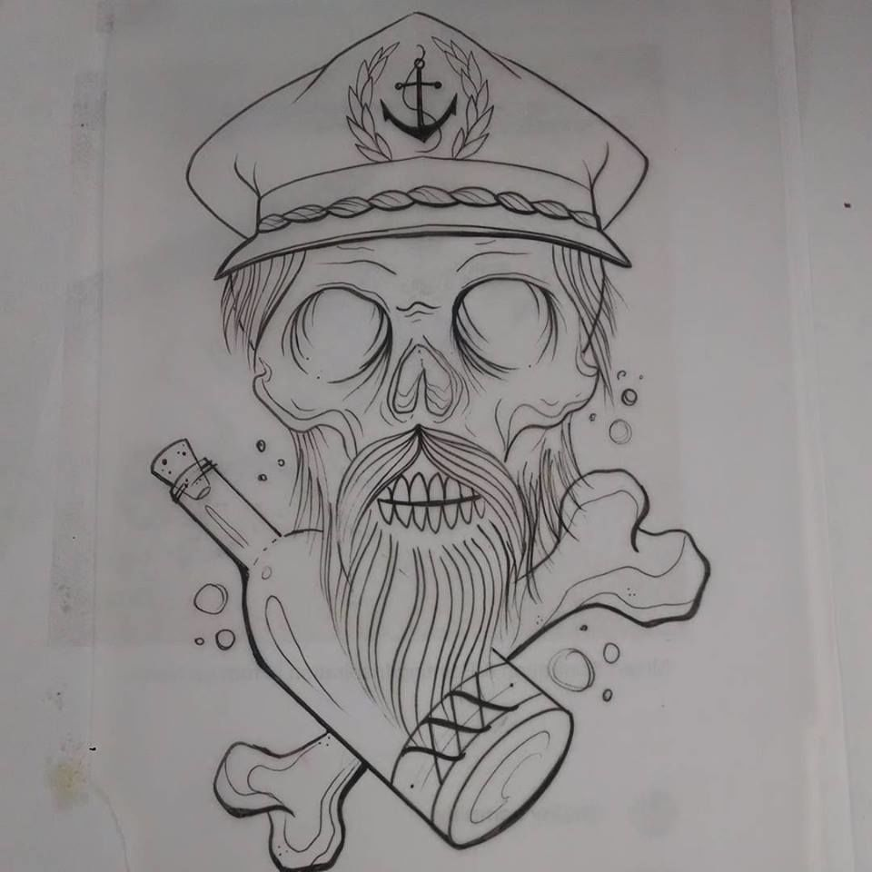 Old_sailor