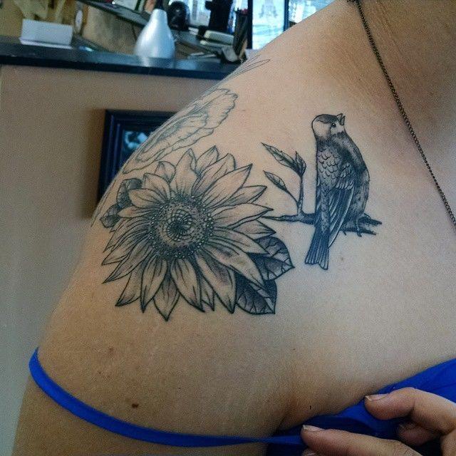 Healedbirdflower