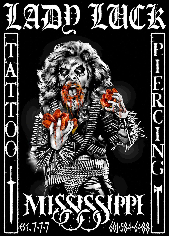 Lady_luck_black_metal_sticker_final