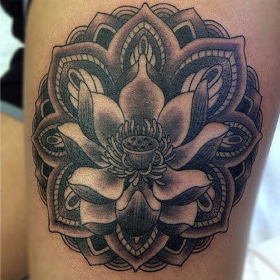 Lotus-flower-mandala-tattoo-billy-jordan-the-bell-rose-tattoo-and-piercing-mobile-alabama