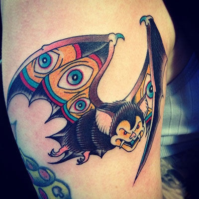 Bat-tattoo-billy-jordan-the-bell-rose-tattoo-and-piercing-mobile-alabama