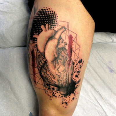 Trash-polka-tattoo-peter-anderson-the-bell-rose-tattoo-and-piercing-mobile-alabama