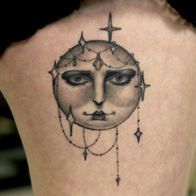Moon-tattoo-peter-anderson-the-bell-rose-tattoo-and-piercing-mobile-alabama