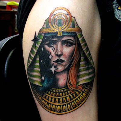 Ladyhead-tattoo-peter-anderson-the-bell-rose-tattoo-and-piercing-mobile-alabama