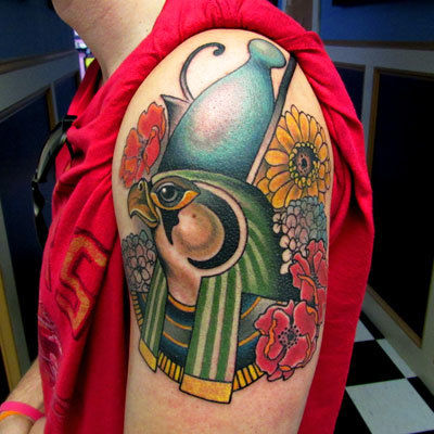 Horus-tattoo-peter-anderson-the-bell-rose-tattoo-and-piercing-mobile-alabama