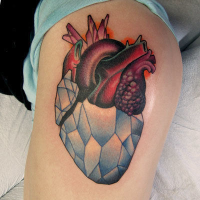 Crystal-heart-tattoo-peter-anderson-the-bell-rose-tattoo-and-piercing-mobile-alabama