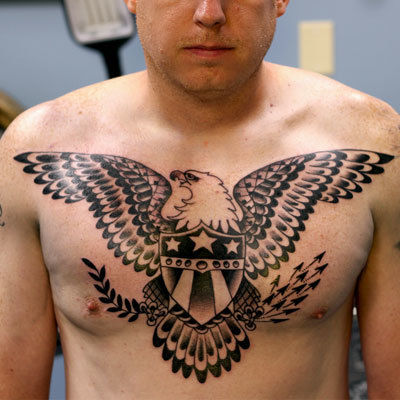 Eagle-tattoo-peter-anderson-the-bell-rose-tattoo-and-piercing-mobile-alabama